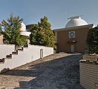 Image of T. H. Tanigawa Observatory