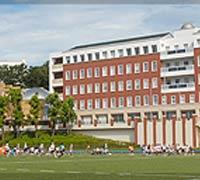 Image of Tamagawa University - Incorporated Educational Institution
