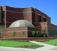 Image of Tarleton State University (TSU)