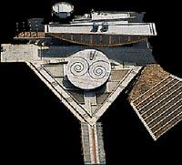 Image of Terra Dome - Nishiwaki Earth Science Museum