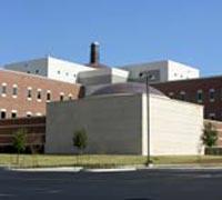 Image of Texas A&M University (TAMUC)