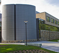 Image of The Community College of Baltimore County