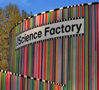 Image of The Science Factory