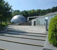 Image of Tokyo University Waiti native museum