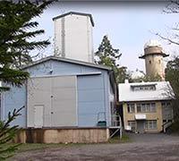 Image of Tuorla Planetarium and Observatory