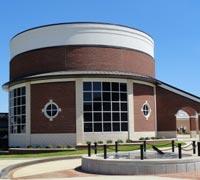 Image of Tyler Junior College
