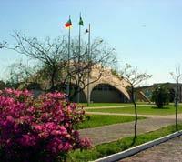 Image of Universidade Federal de Santa Maria (UFSM)