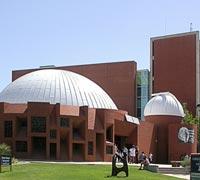 Image of University of Arizona (UA)