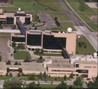 Image of University of North Dakota