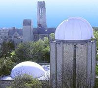 Image of University of Toledo