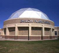 Image of University of Wisconsin (UWO-FC)