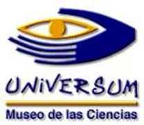 Image of Universum, Museo de las Ciencias de la UNAM