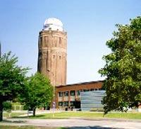 Image of Vattenhallen Science Center