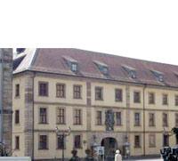 Image of Vonderau Museum