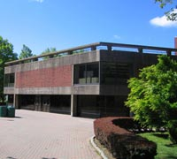 Image of Wagner College