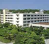 Image of Wakayama University