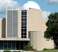 Image of Washburn University
