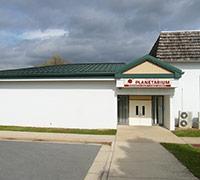 Image of Washington County Public Schools