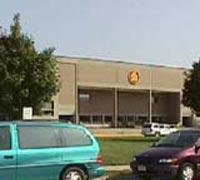 Image of Wausau West High School