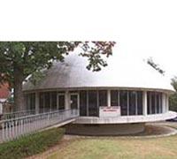 Image of Western Kentucky University (WKU)