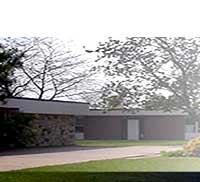 Image of White Pines Intermediate School