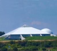 Image of Winchester Science Centre & Planetarium