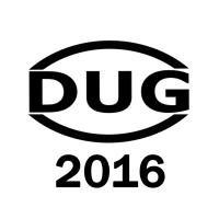 dug-logo
