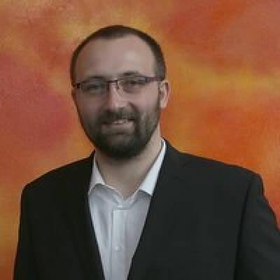 Tomáš Meiser