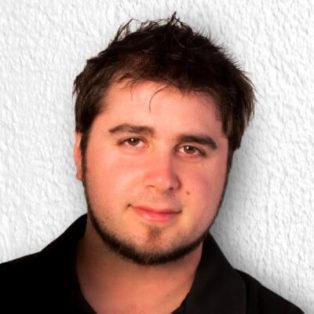 Carl Lavoie-Fulldomer