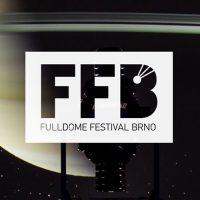 Brno Fulldome Festival 2017