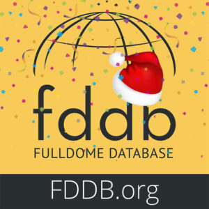 FDDB Christmas edition
