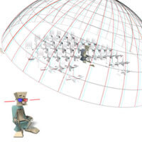 img_blog_featured_fulldome_3d_for_everyone.jpg