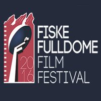 2016 Fiske Fulldome Film Festival