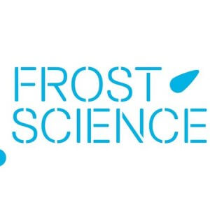Frost Science Logo