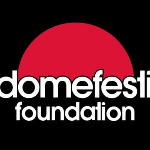 By establishing the Fulldome Festival Foundation, the founders lay the groundwork for the future and secure the Festival's lasting existence.