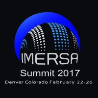 IMERSA 2017