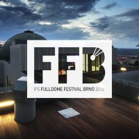IPS Brno Festival 2016