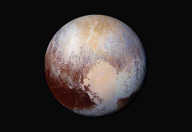 img_blog_nasa_pluto_photo_f