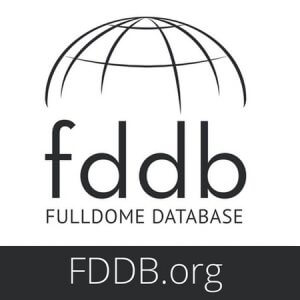 Fulldome Database