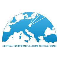 img_event_logo_central_european_fulldome_festival_brno