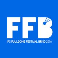img_event_logo_ips_brno_fulldome_festival_2016