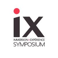 img_event_logo_ix_symposium_2015_fulldome_event