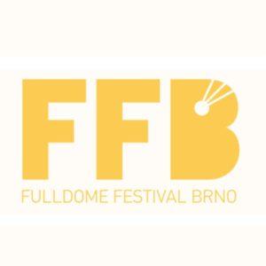 Fulldome Festival Brno 2018