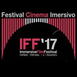 IFF 2017 - Immersive Fulldome Festival