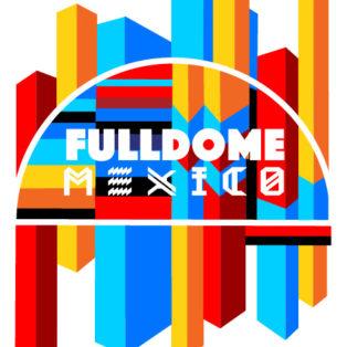 Alejandro Casales-Fulldomer