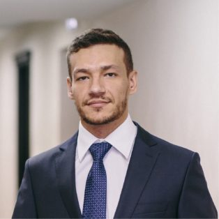 Alexey Irkov-Fulldomer