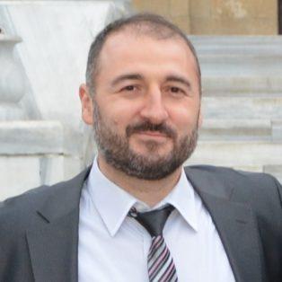 Asaf Yurdakul-Fulldomer