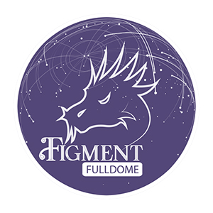 Figment Effects Shop-Fulldomer