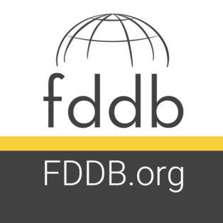 Fulldome Database-Fulldomer