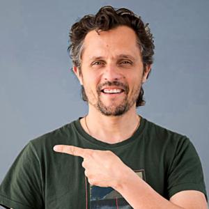 Javier Bollain-Fulldomer